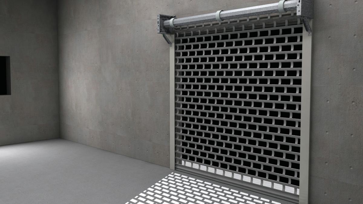 rollgitter fenster t renstudio teubner eisenach. Black Bedroom Furniture Sets. Home Design Ideas